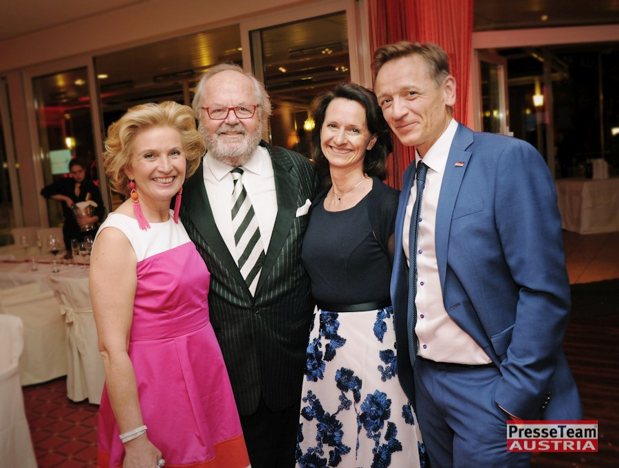 DSC 5047 Werzers Saisonopening - Saisonopening 2019 - Werzer's Hotel Resort Pörtschach