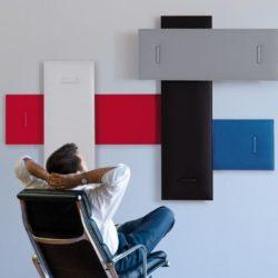 Schalldämmung Wandpaneele Büro 250x250 - Schalldämmung im Büro - was bringt das?