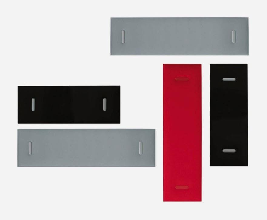 Schallschutz Wandpaneele Geräuschdämmung - Schalldämmung im Büro - was bringt das?