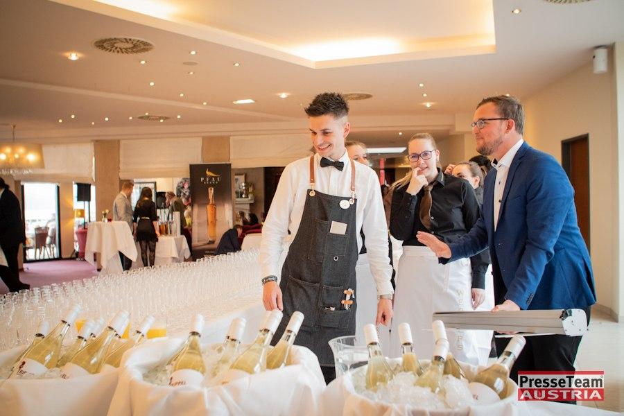 Werzers Saisonopening 2019 09 PTA - 225 Bilder zur Werzers VIP Saisoneröffnung 2019