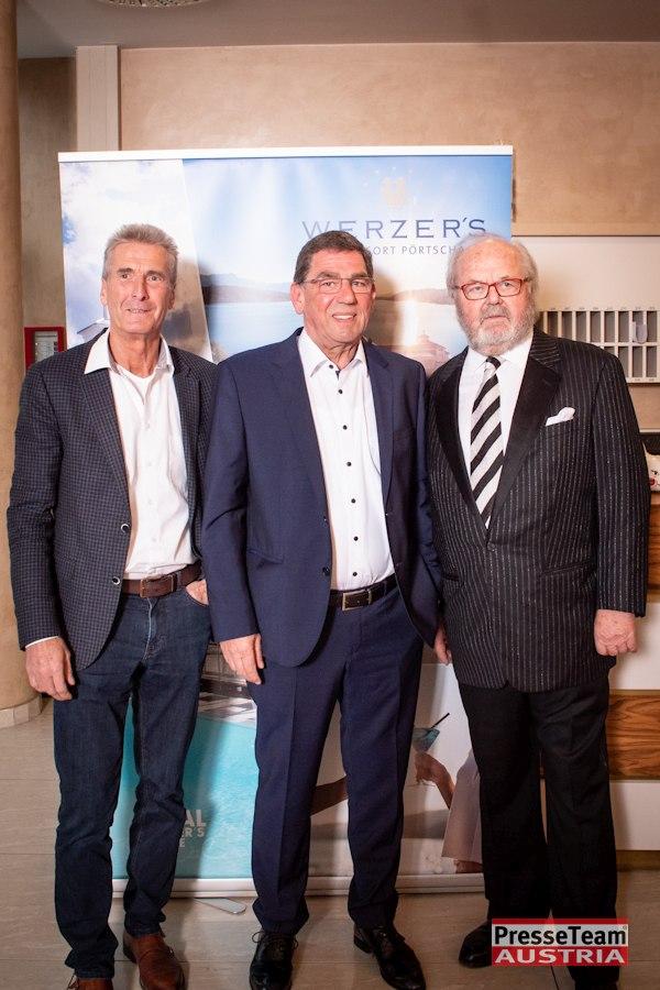 Werzers Saisonopening 2019 103 PTA - 225 Bilder zur Werzers VIP Saisoneröffnung 2019