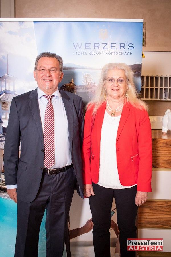 Werzers Saisonopening 2019 104 PTA - 225 Bilder zur Werzers VIP Saisoneröffnung 2019