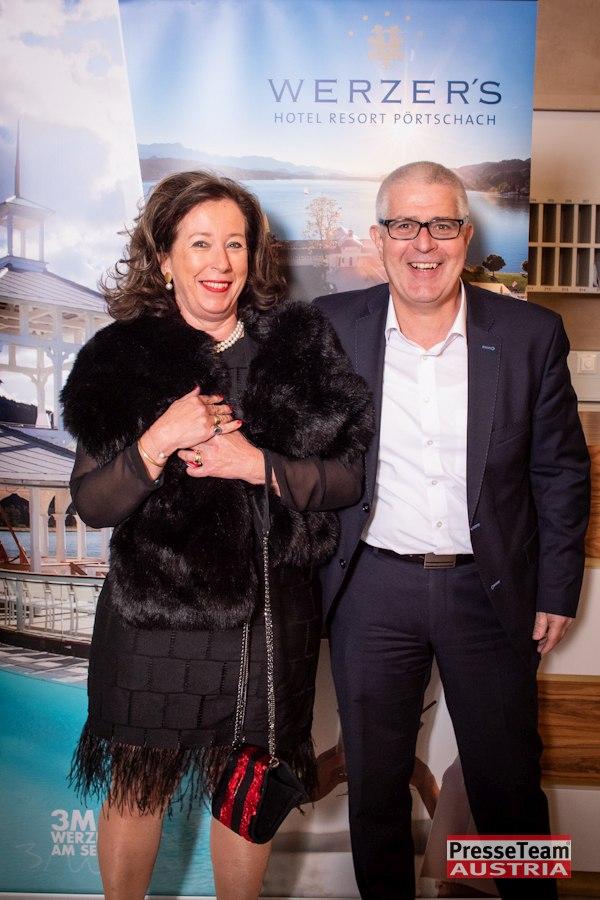 Werzers Saisonopening 2019 105 PTA - 225 Bilder zur Werzers VIP Saisoneröffnung 2019