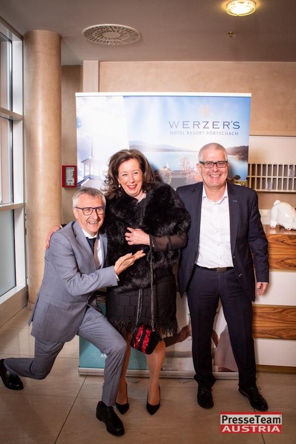 Werzers Saisonopening 2019 107 PTA - 225 Bilder zur Werzers VIP Saisoneröffnung 2019
