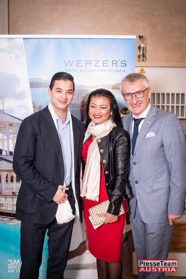 Werzers Saisonopening 2019 122 PTA - 225 Bilder zur Werzers VIP Saisoneröffnung 2019