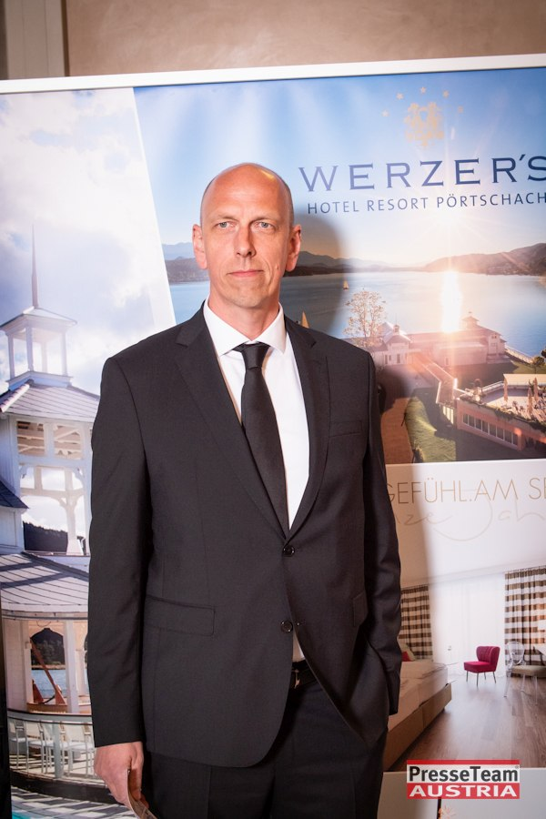 Werzers Saisonopening 2019 124 PTA - 225 Bilder zur Werzers VIP Saisoneröffnung 2019