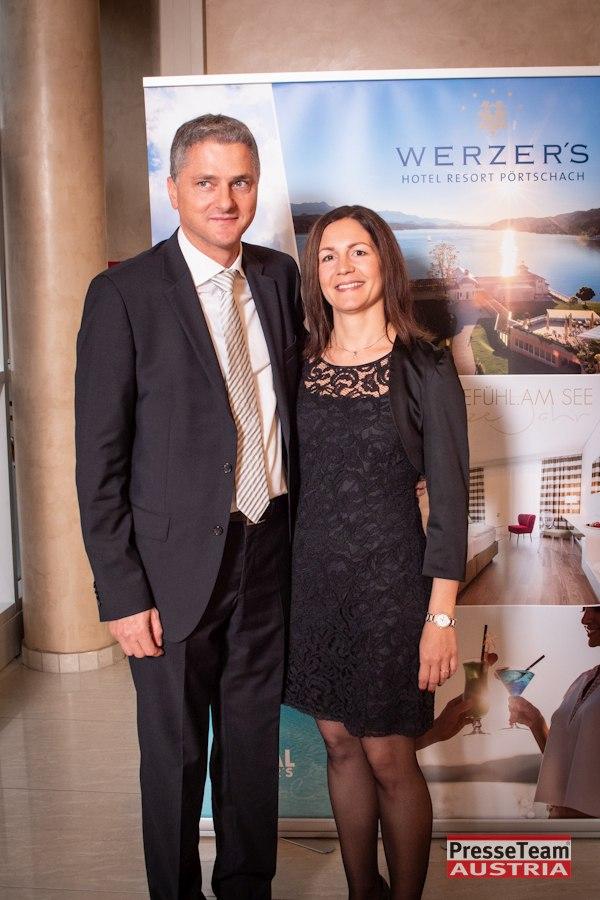 Werzers Saisonopening 2019 128 PTA - 225 Bilder zur Werzers VIP Saisoneröffnung 2019