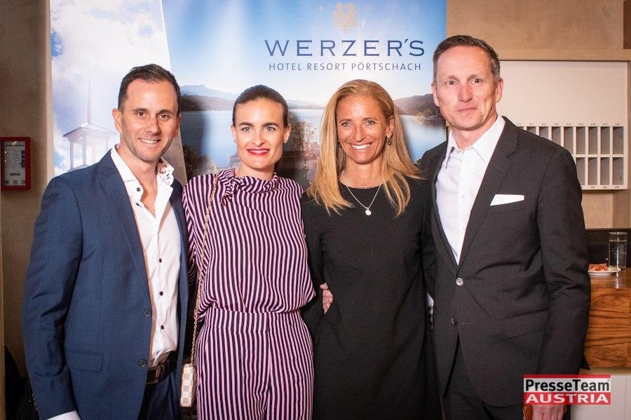 Werzers Saisonopening 2019 134 PTA - 225 Bilder zur Werzers VIP Saisoneröffnung 2019