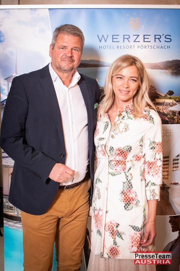 Werzers Saisonopening 2019 137 PTA - 225 Bilder zur Werzers VIP Saisoneröffnung 2019
