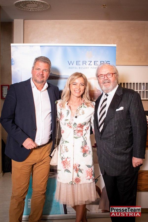 Werzers Saisonopening 2019 138 PTA - 225 Bilder zur Werzers VIP Saisoneröffnung 2019