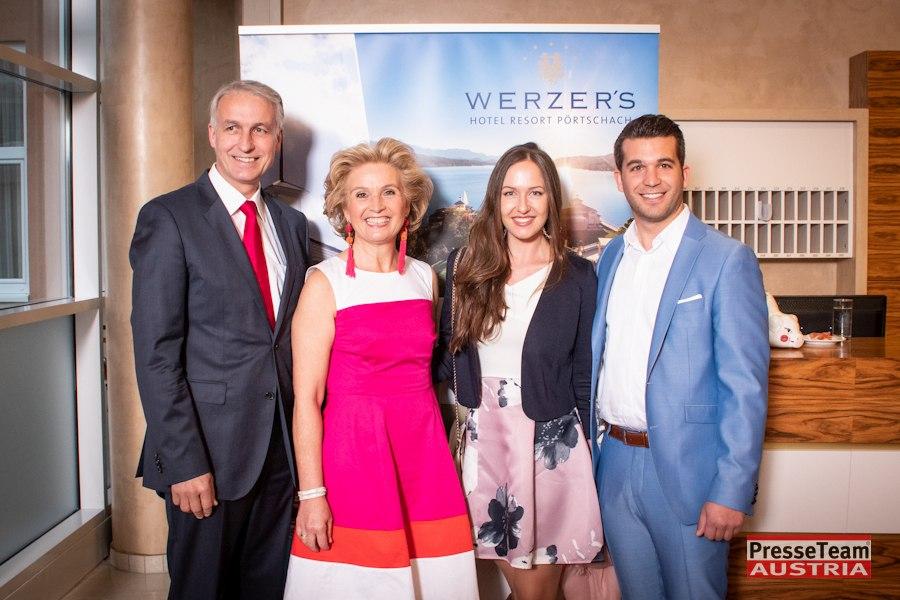 Werzers Saisonopening 2019 142 PTA - 225 Bilder zur Werzers VIP Saisoneröffnung 2019