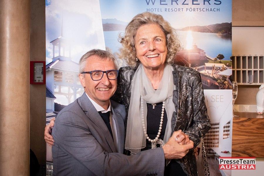 Werzers Saisonopening 2019 156 PTA - 225 Bilder zur Werzers VIP Saisoneröffnung 2019