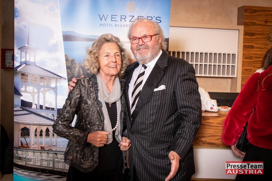 Werzers Saisonopening 2019 157 PTA - 225 Bilder zur Werzers VIP Saisoneröffnung 2019