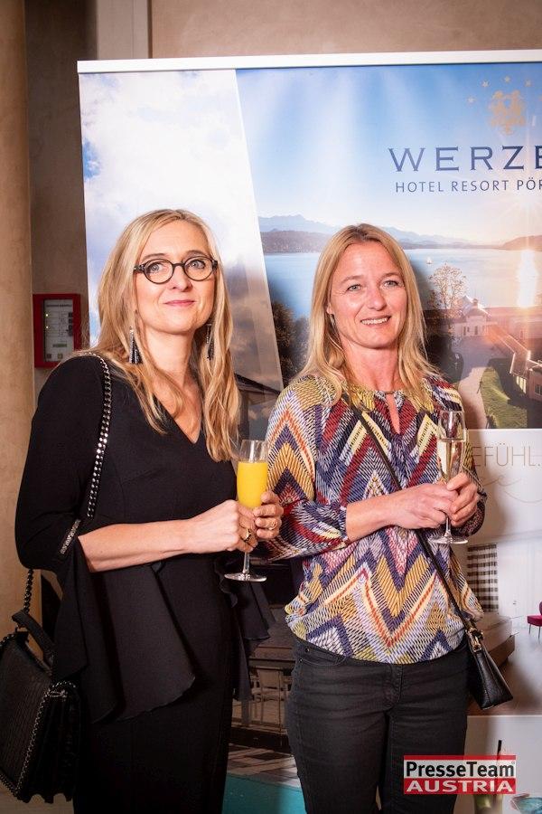 Werzers Saisonopening 2019 162 PTA - 225 Bilder zur Werzers VIP Saisoneröffnung 2019