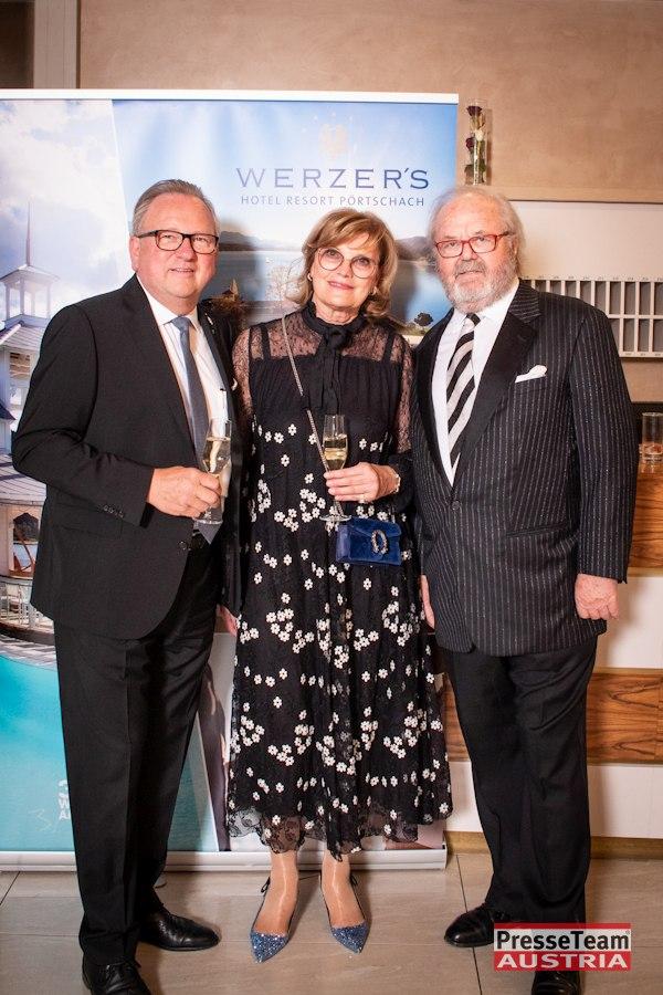 Werzers Saisonopening 2019 171 PTA - 225 Bilder zur Werzers VIP Saisoneröffnung 2019