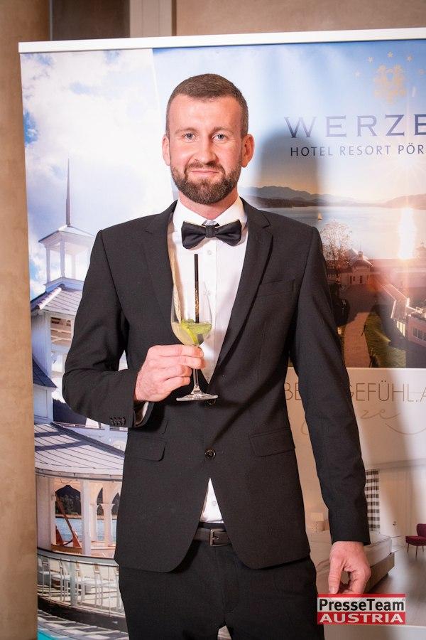 Werzers Saisonopening 2019 183 PTA - 225 Bilder zur Werzers VIP Saisoneröffnung 2019