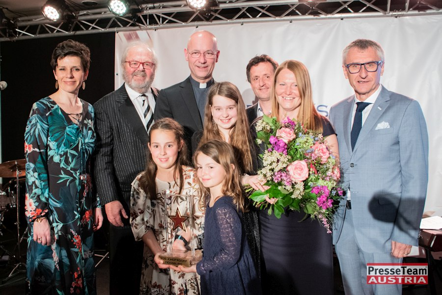 Werzers Saisonopening 2019 221 PTA - 225 Bilder zur Werzers VIP Saisoneröffnung 2019