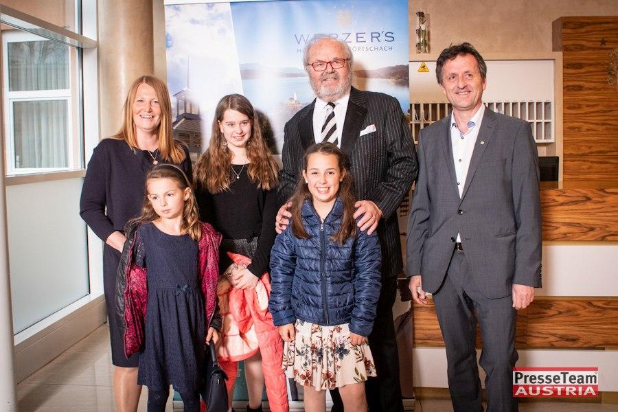 Werzers Saisonopening 2019 36 PTA - 225 Bilder zur Werzers VIP Saisoneröffnung 2019