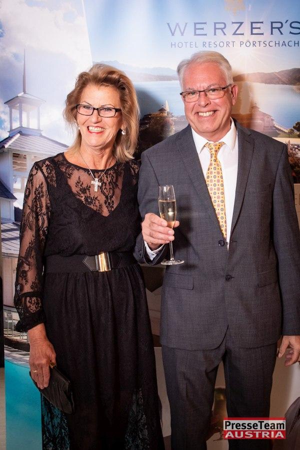 Werzers Saisonopening 2019 78 PTA - 225 Bilder zur Werzers VIP Saisoneröffnung 2019