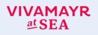 vivamayr at sea 200x73 - VIVAMAYR at SEA - außergewöhnliche Schiffsreise mit Vivamayr Chefärzte