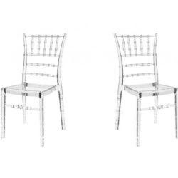 Napoleon Stühle und Napoleon Sessel mieten