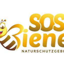 Spendenverein für Bienen