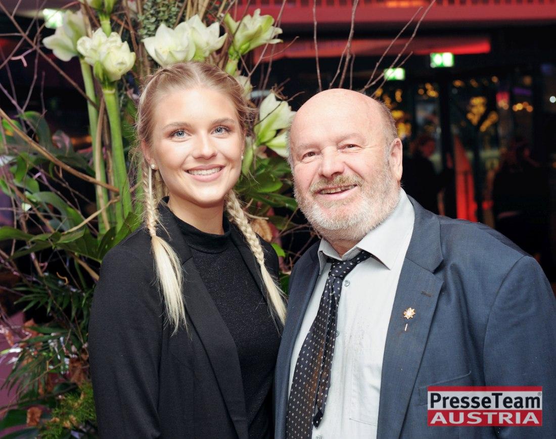 DSC 2270 Landeshauptmannempfang Kaernten 2020 - Landeshauptmannempfang Kärnten 2020 im Casino Velden