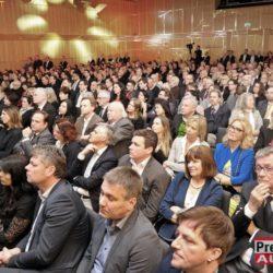 DSC 2288 Landeshauptmannempfang Kaernten 2020 250x250 - Landeshauptmannempfang Kärnten 2020 im Casino Velden