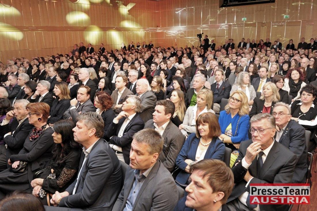 DSC 2288 Landeshauptmannempfang Kaernten 2020 - Landeshauptmannempfang Kärnten 2020 im Casino Velden