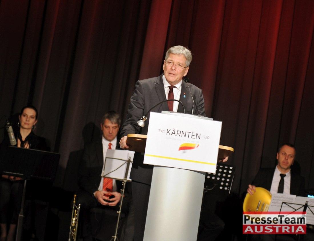 DSC 2297 Landeshauptmannempfang Kaernten 2020 - Landeshauptmannempfang Kärnten 2020 im Casino Velden