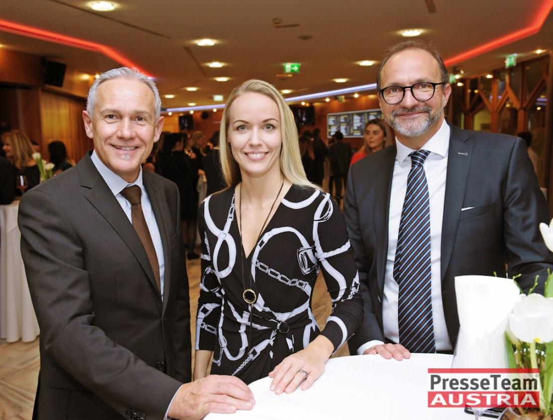 DSC 2307 Landeshauptmannempfang Kaernten 2020 - Landeshauptmannempfang Kärnten 2020 im Casino Velden