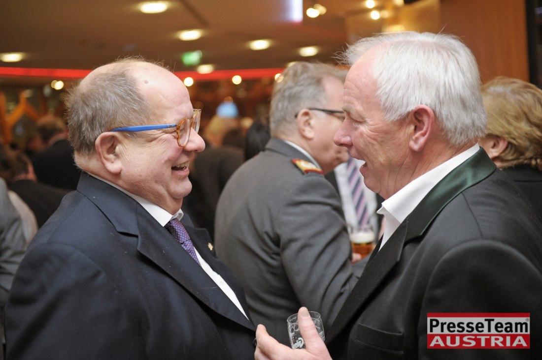 DSC 2323 Landeshauptmannempfang Kaernten 2020 - Landeshauptmannempfang Kärnten 2020 im Casino Velden