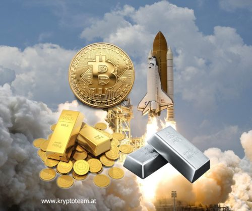 bitcoin gold finanzen net