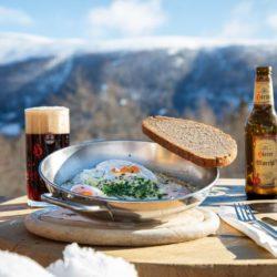 Regional Innovativ Nachhaltig 250x250 - Ski Food Bad Kleinkirchheim