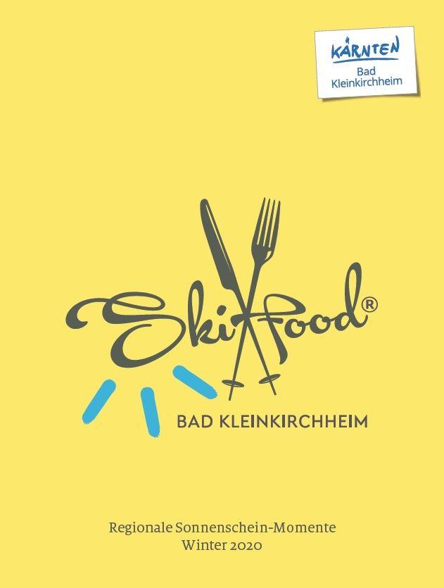 Ski Food Bad Kleinkirchheim - Ski Food Bad Kleinkirchheim
