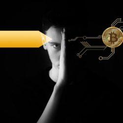 kryptowährungen entwicklung