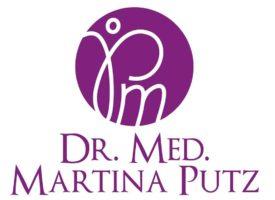 Dr Martina Putz Villach 275x200 - Kärntner Wahlärztin bietet spontan Hausbesuche an