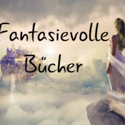 Suchergebnisse Webergebnisse Fantasy Bücher online kaufen