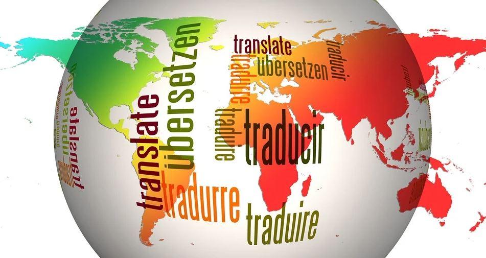 Wordpress Plugin Webseiten automatisch übersetzen - Kostenloses Website Übersetzungs Tool für 104 Sprachen
