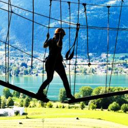 24 Kletterwald Ossiacher See 250x250 - Kletterwald Ossiacher See | Ausflugsziele Kärnten / Österreich