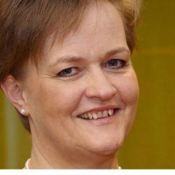 Astrid Legner 250x250 - Astrid Legner neue Vizepräsidentin der WK Kärnten