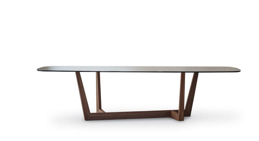 Bonaldo Art Wood 04 Bonaldo Moebel - Bonaldo Möbel | Kollektion Bonaldo 2020