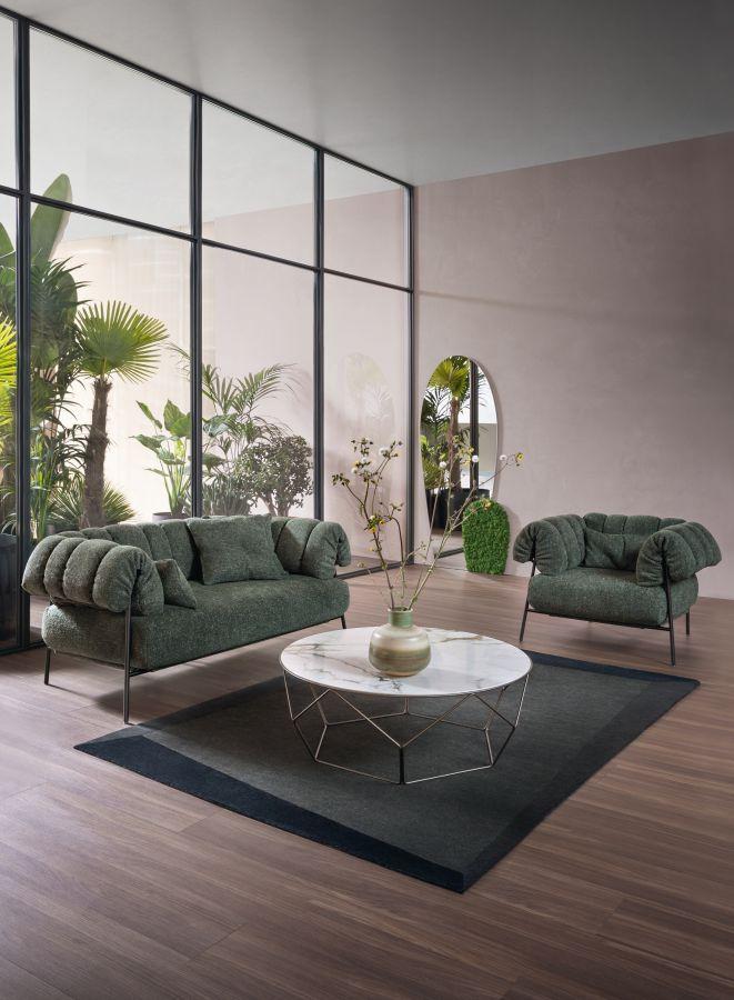 Bonaldo Cactus 02 Bonaldo Moebel - Bonaldo Möbel | Kollektion Bonaldo 2020