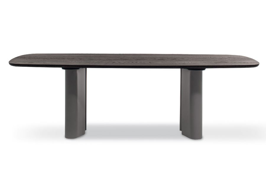 Bonaldo Geometric Table 05 Bonaldo Moebel - Bonaldo Möbel | Kollektion Bonaldo 2020