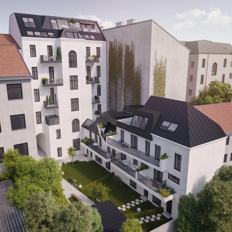 CK0PgtTiyx Immobilien Wien - Wohnung in Wien kaufen