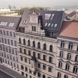 Wien Immobilien kaufen