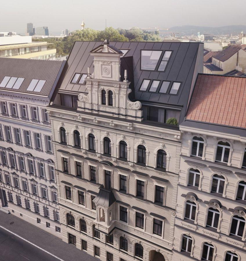 CK0PmKzXHO Immobilien Wien - Wohnung in Wien kaufen