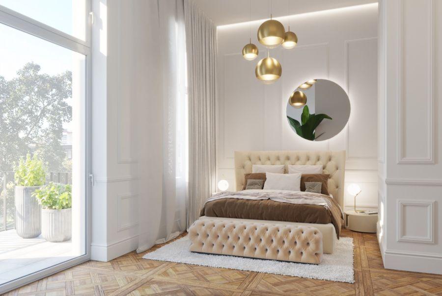 CXX KoGUDQ Immobilien Wien - Wohnung in Wien kaufen