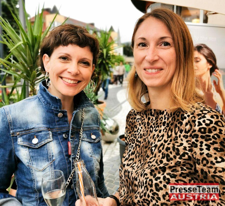 """Graf Stephanie Barabara Jung Velden am WörtherseePresseteam Austria - DAS WAR """"LA DOLCE VITA"""" BEI FISHER´S BY THE SEA AM 11. JULI IN VELDEN"""