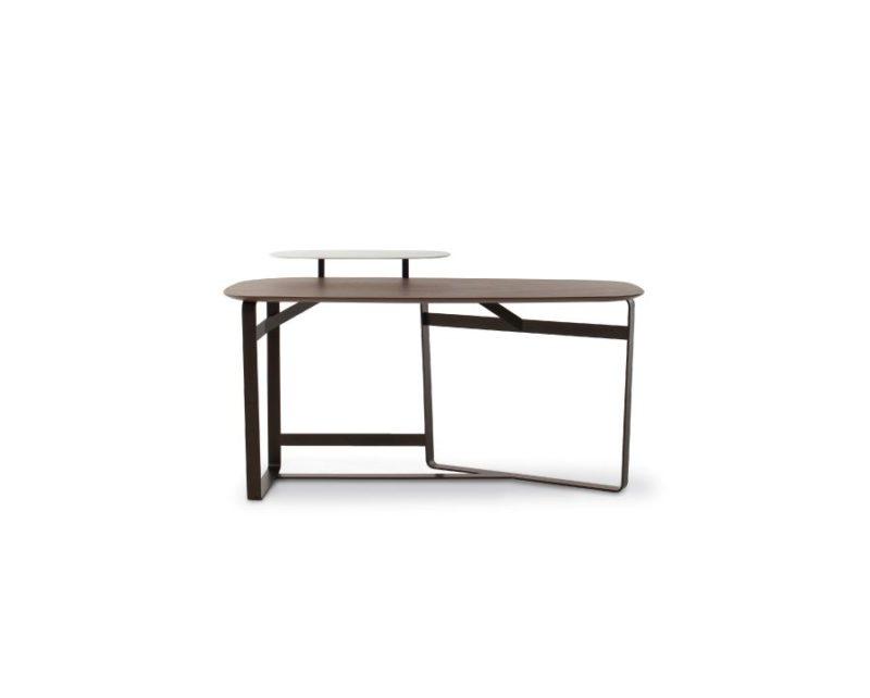 Bonaldo Schreibtisch Moderne Büromöbel